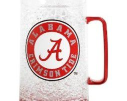 Alabama-freezer-mug