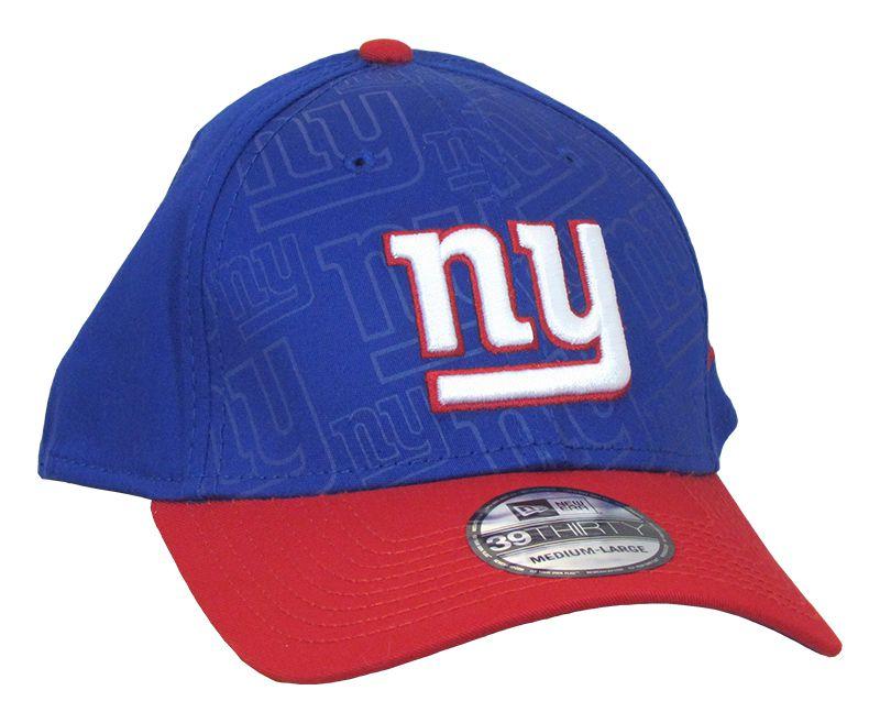 nfl giants cap