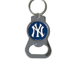 New York Yankees Bottle opener