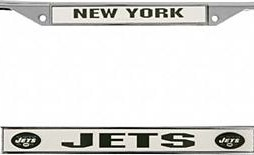 chrome-license-frame-s-jets