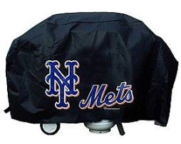 economy-grill-cover-mets