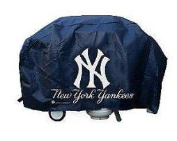 economy-grill-cover-yanke
