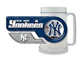 freezer-mug-yanke