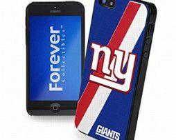 hard-case-iphone-5-logo-giant