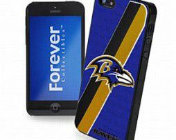 hard-case-iphone-5-logo-raven