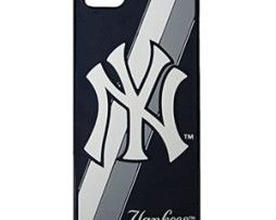 New York Yankees iPhone 5 Case
