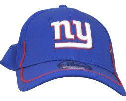 New York Giants Cap